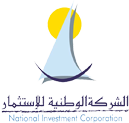 National Investment Corporation (NIC)
